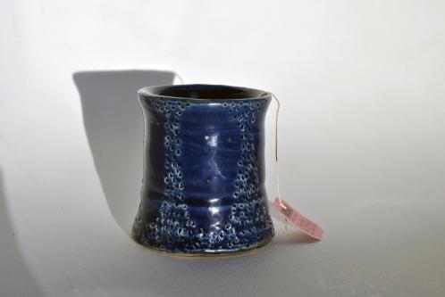 little blue cup2