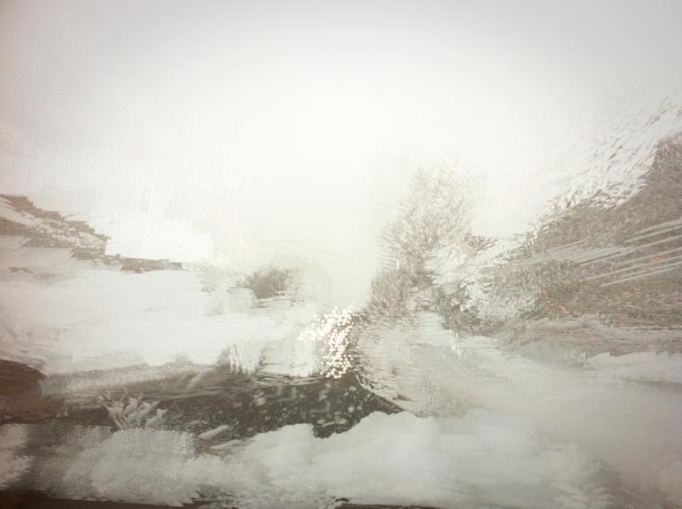 snow drive 3