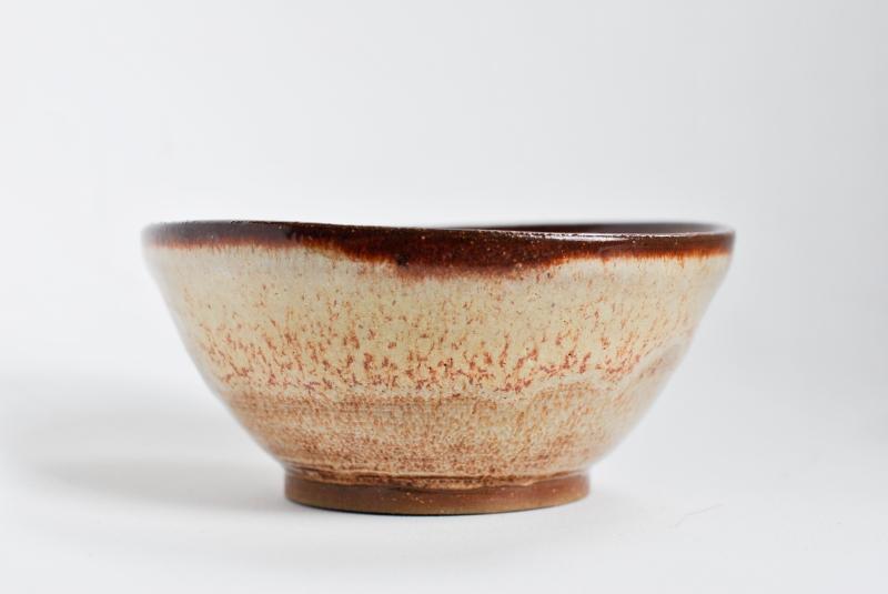 desert bowl 1