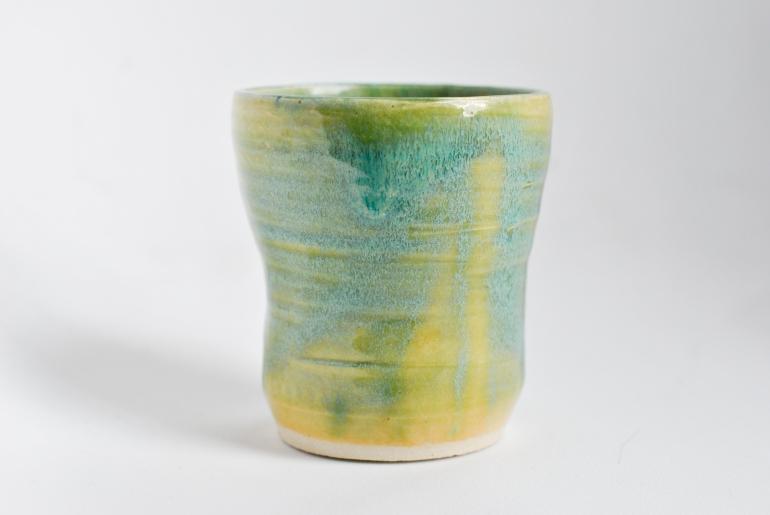 warm jade 2_1