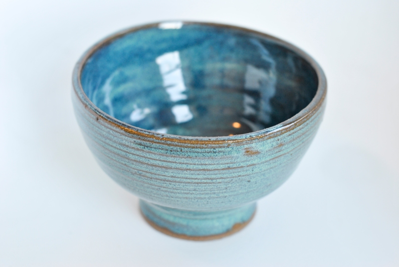 blue stripe1