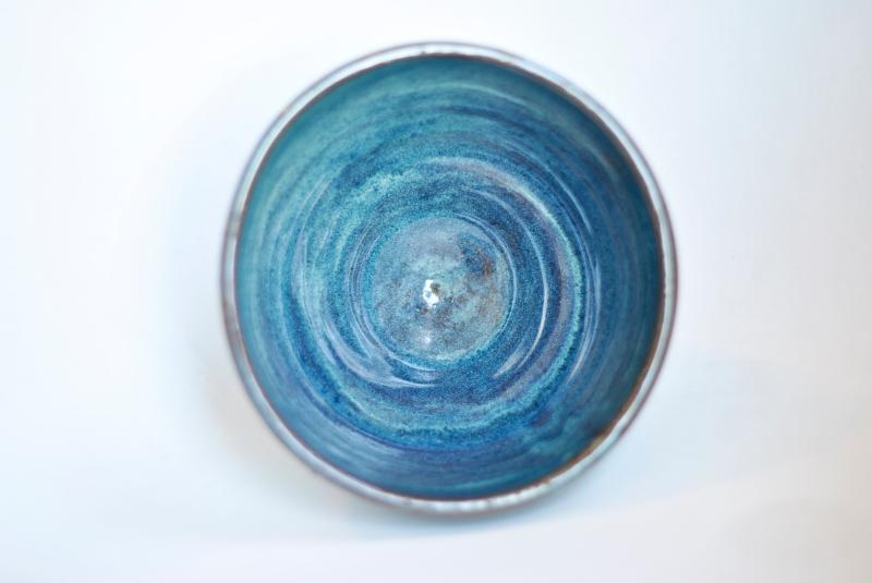 blue stripe2