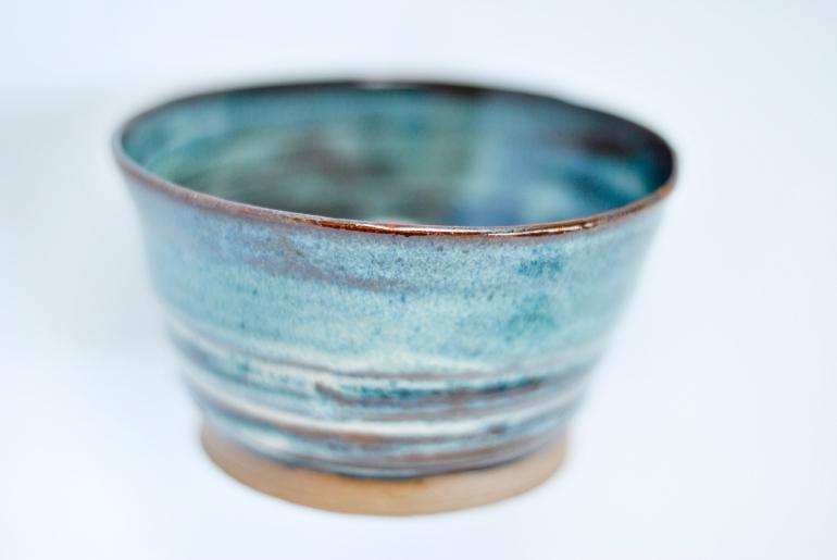 sea bowl 1