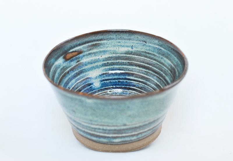 sea bowl 2_1