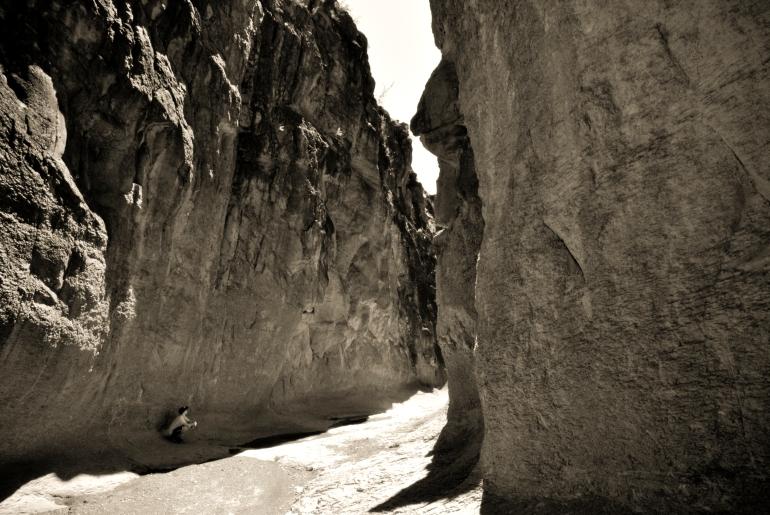 erik gorge 1