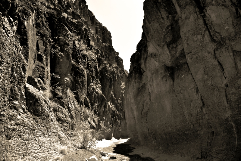 the gorge 2_1
