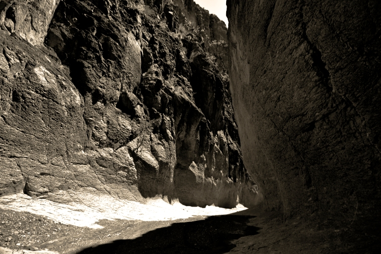 the gorge_1