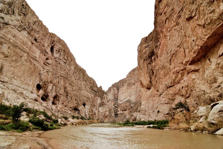 rio grande_1