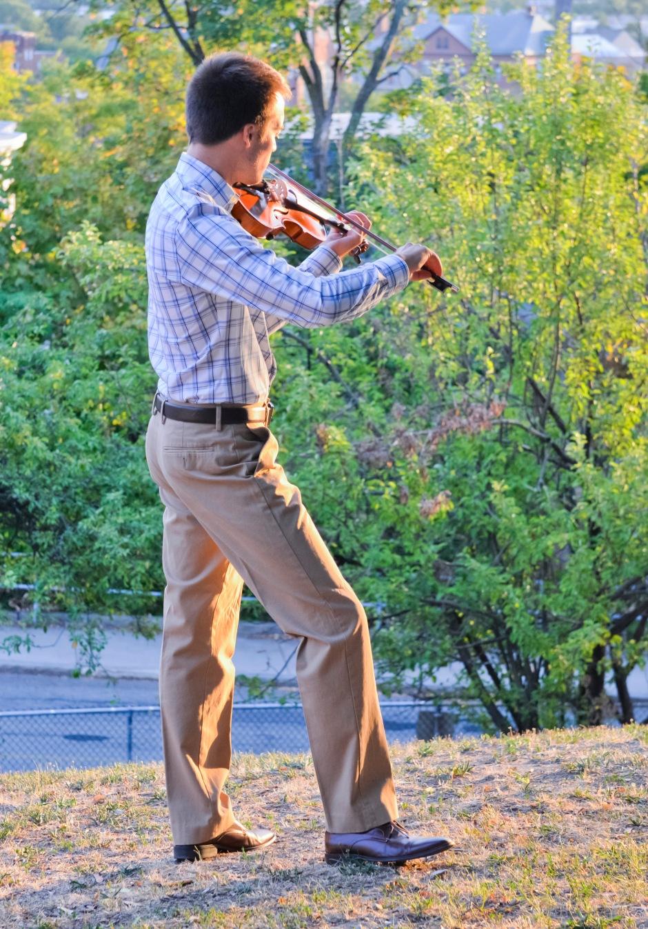 erik_violin11
