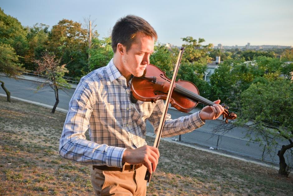 erik_violin5