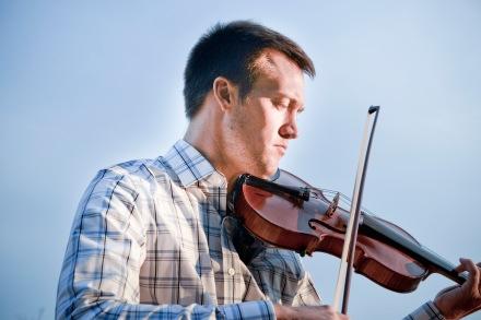 erik_violin6