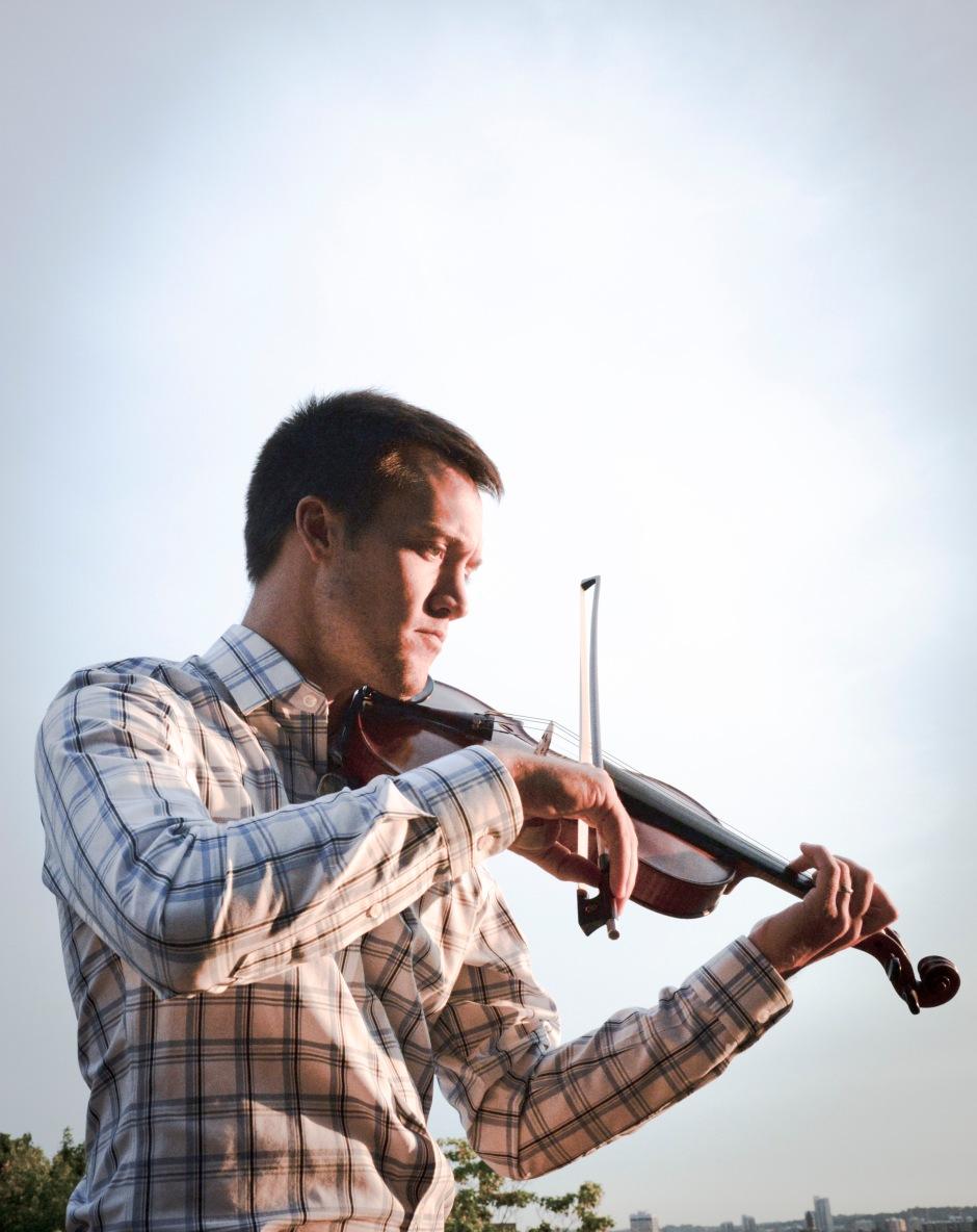 Erik_violin6_1
