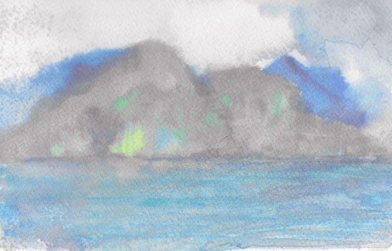 ashram-lake-3